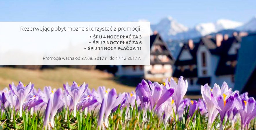 promo_bialka_pl_data