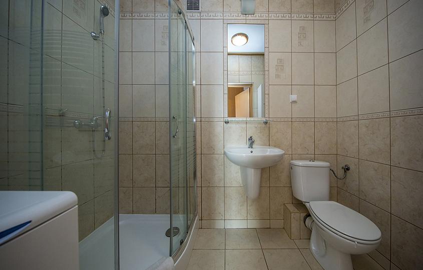 Appartement Krzeptówki Exclusive 20