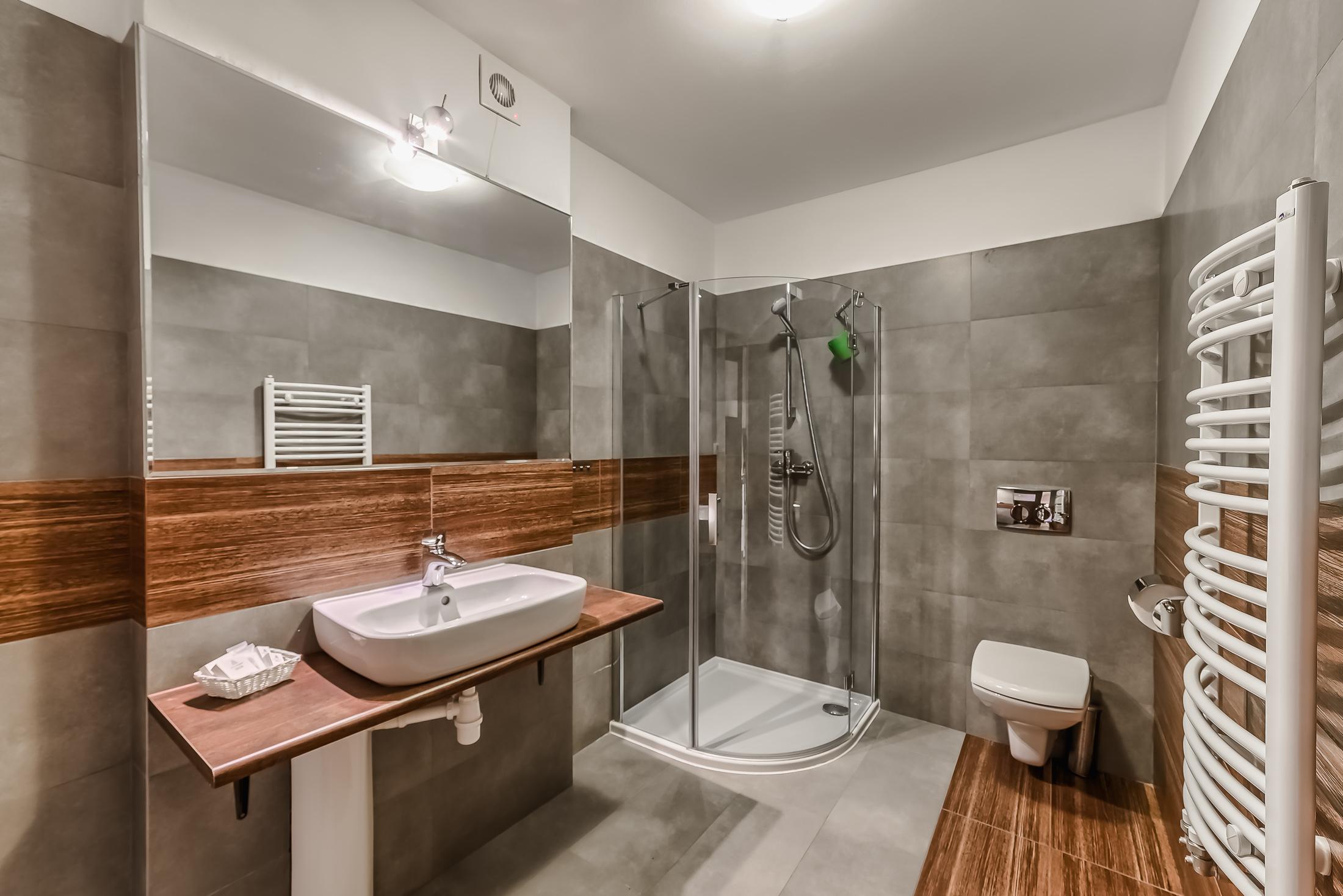 Appartement Premium 11