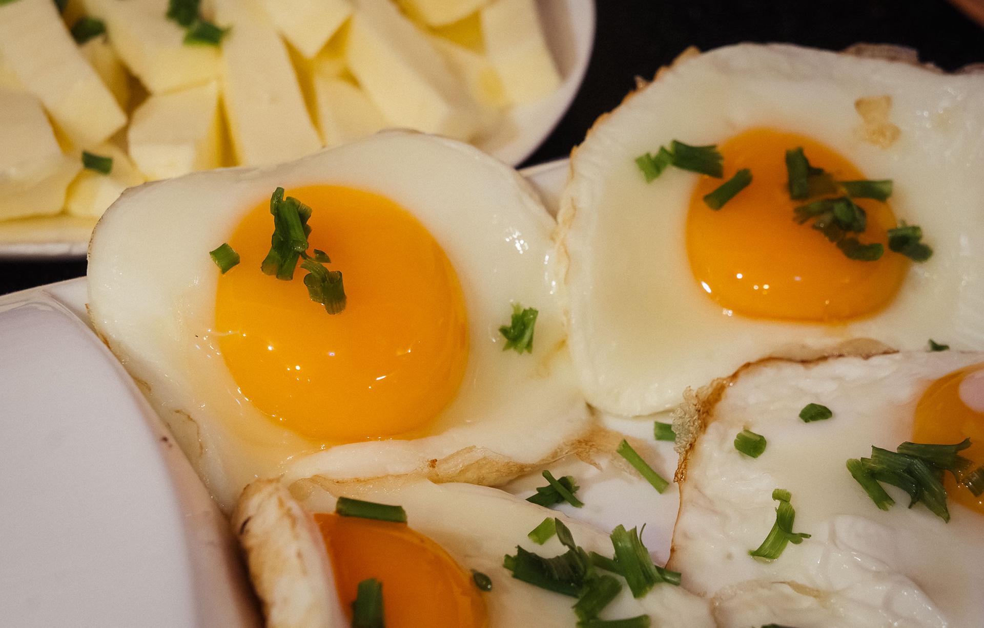 Śniadania 8