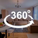 Apartament Prestige Plus